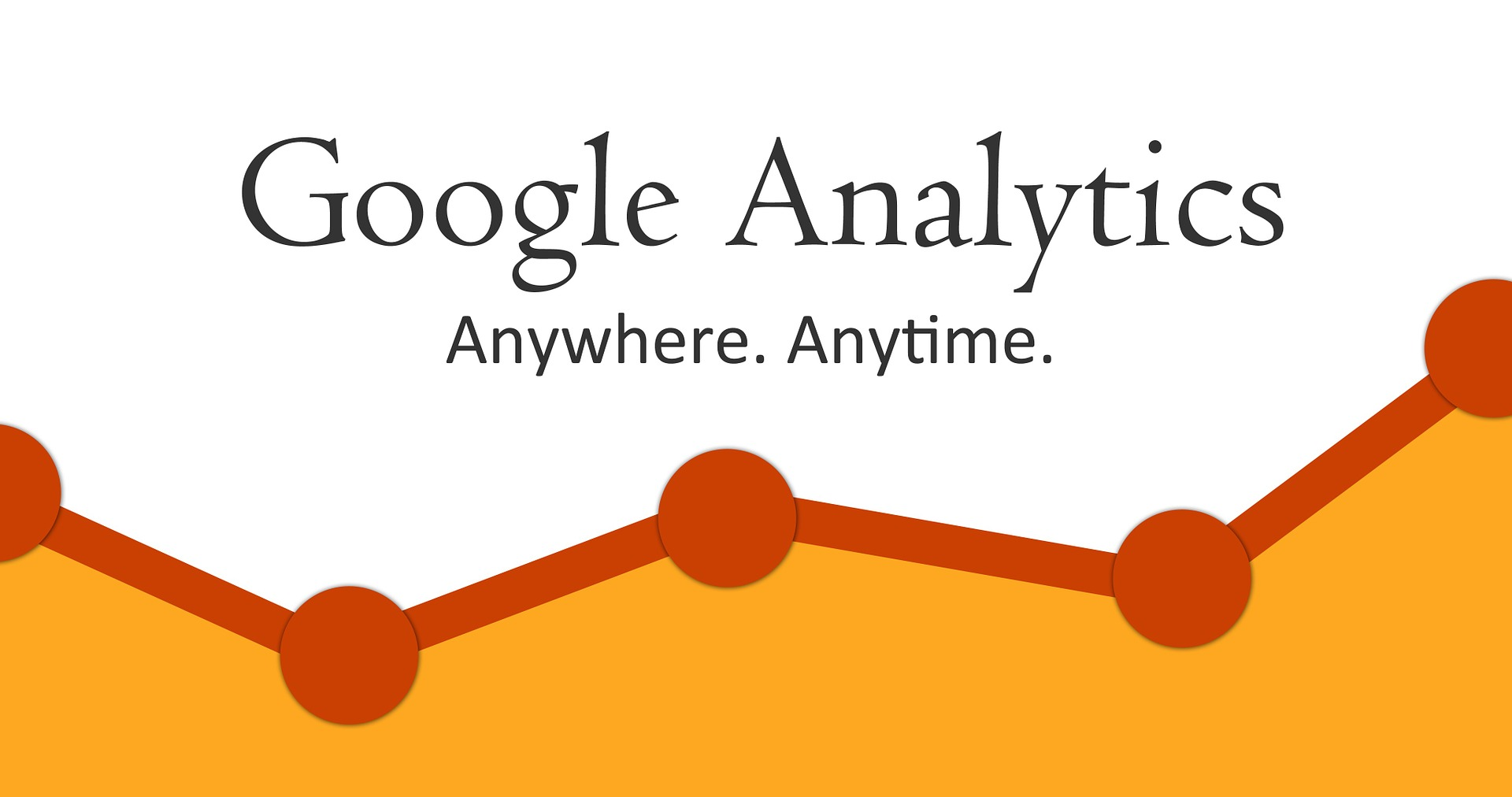 Google Analytics Training In Salem
