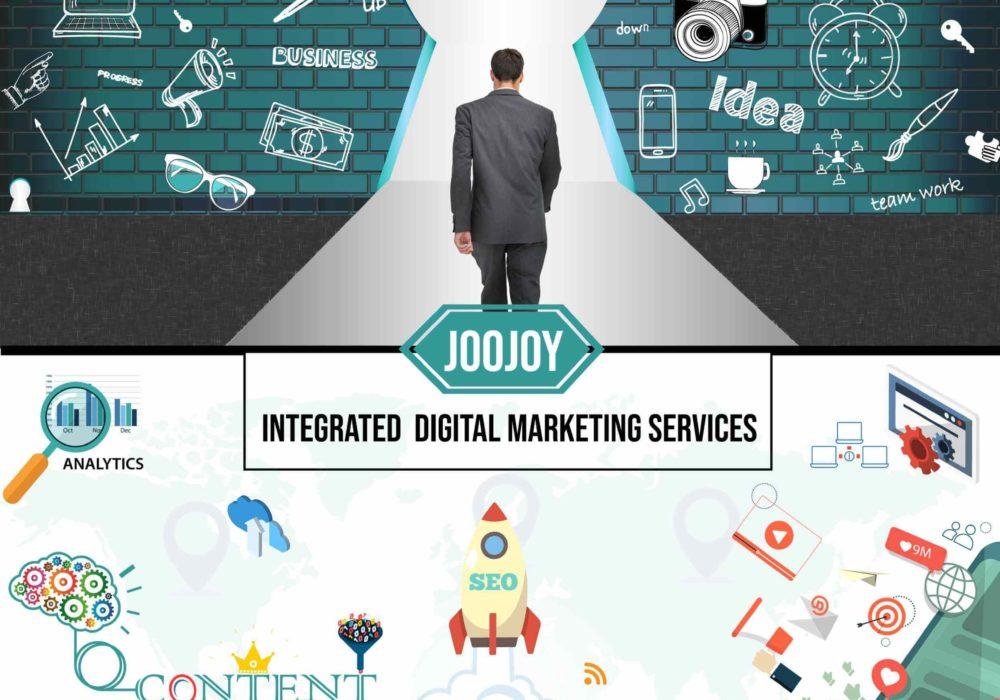 Digital Marketing Courses in Salem